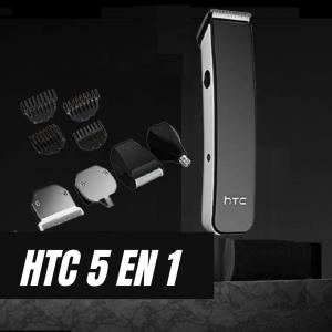 HTC2C