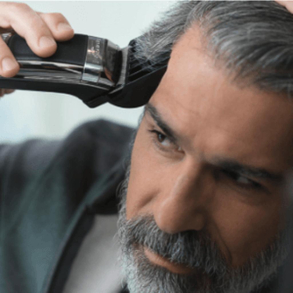 maquina corte cabello (1)